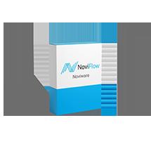 Noviware