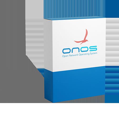 ONOS – STORDIS Website